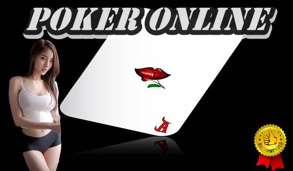 Poker Online Yang Menggunakan Kartu Domino