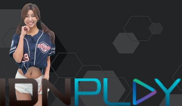Kemudahan Bermain Judi Poker Online Di Situs IDN Poker